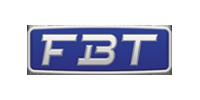 FBT-logo.jpg200x100.r