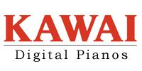 Kawai-logo.jpg200x100.r