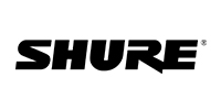 Shure_logo_200x100