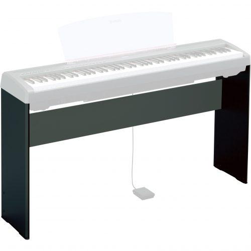 Accessori per Tastiera/Piano Digitale