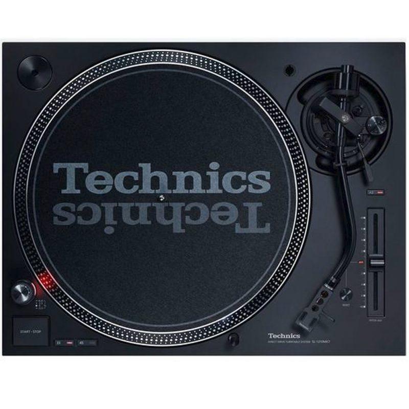 Tecnics_SL1210_MK7_1