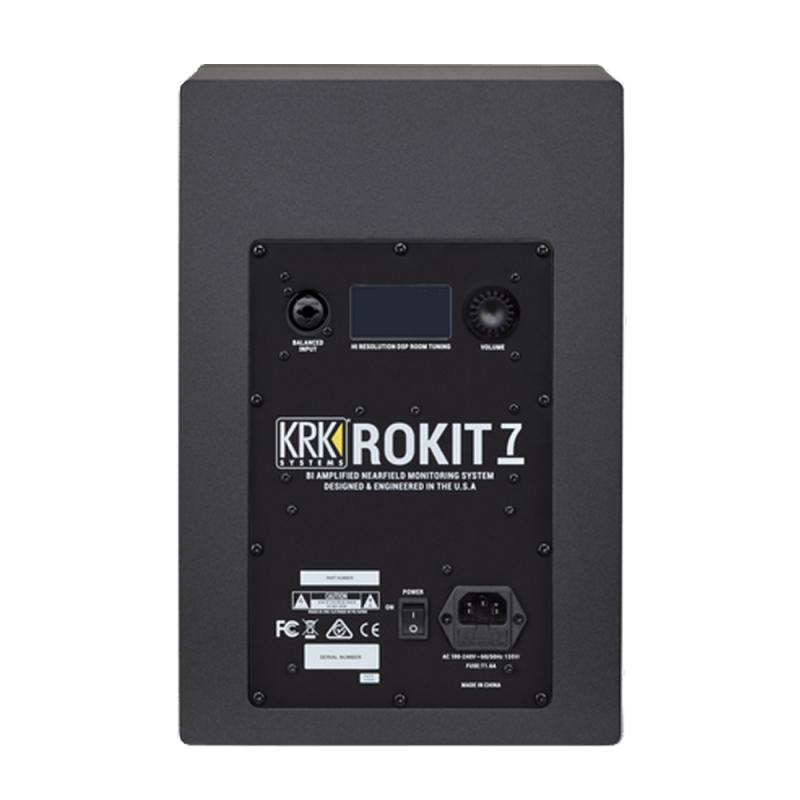 KRK_RP7G4_3