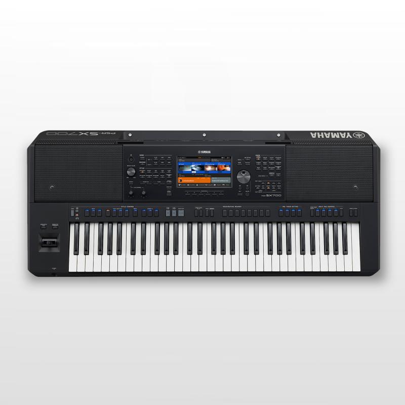Yamaha_PSR_SX700_1
