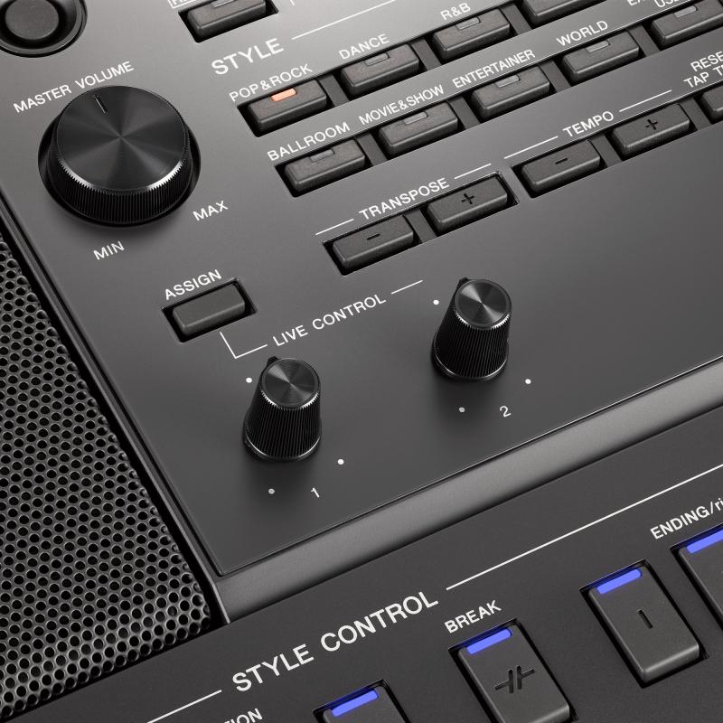 Yamaha_PSR_SX700_3