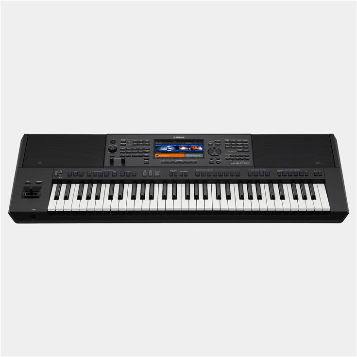 Yamaha_PSR_SX700_5