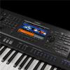 Yamaha_PSR_SX700_7