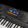 Yamaha_PSR_SX900_6