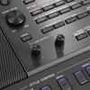 Yamaha_PSR_SX900_7