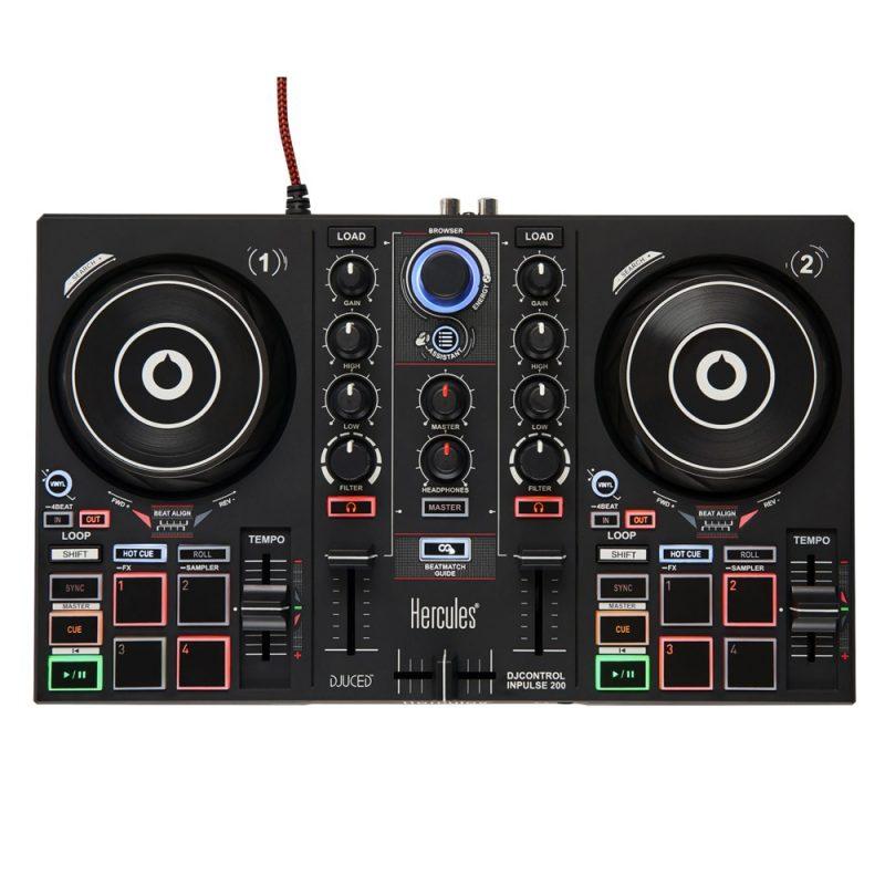 Hercules_DJ_Control_Impulse_200_1