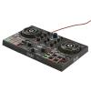 Hercules_DJ_Control_Impulse_200_2