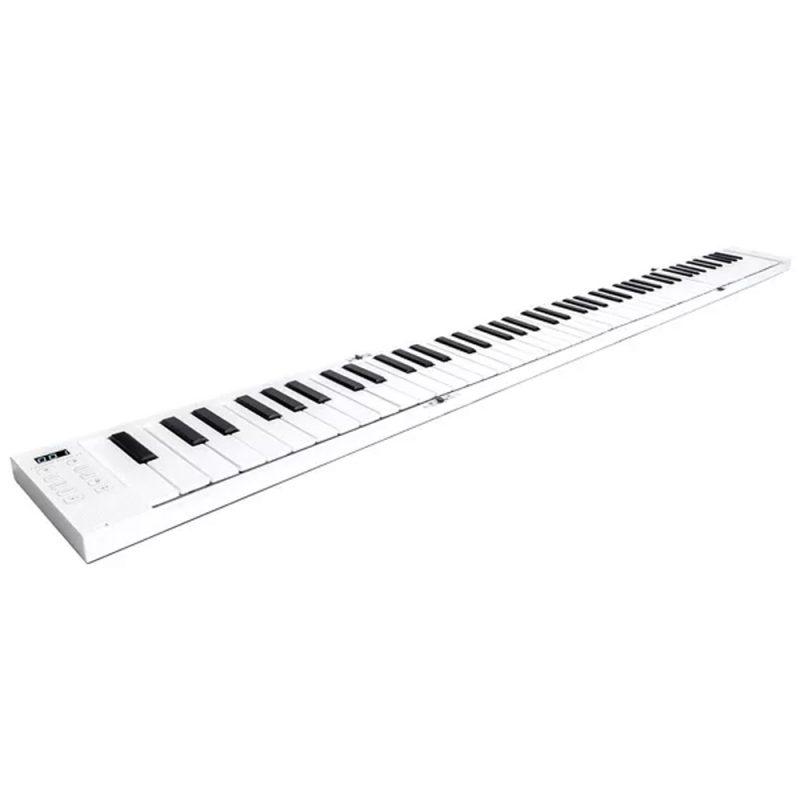folding piano 88 2