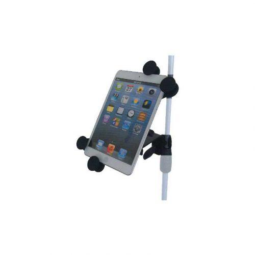 Supporti per iPad - iPhone