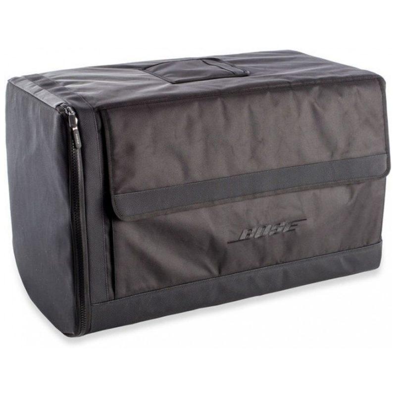 Bag f1 sub